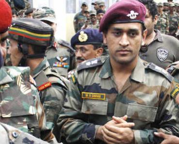 हावड़ा आर्मी भर्ती Army Rally Bharti Howrah 2021-2022 Application, Physical, Medical, Written