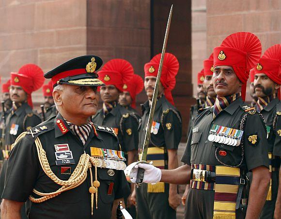 ARO Jhunjhunu Army Bharti 07 to 16 Nov 2019 Age, height
