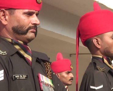 Indian Army Bharti Eligibility, Age, Height, Weight, Chest, Education सेना भर्ती शारीरिक माप/शैक्षिक योग्यता