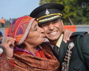 Gurugram Army Rally Bharti Program 2021-2022