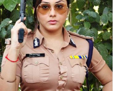 UP Police Bharti Jankari 2021-2022 Upcoming Vacancy UPP Bharti for Boys/Girls in Hindi