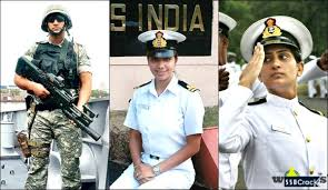 Indian Coast Guard Bharti Program 2021-2022  भारतीय तट रक्षक भर्ती 2021-2022