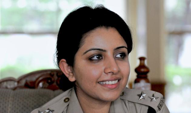 महाराष्ट्र पोलीस भारती 2021-2022 Police Constable Vacancy