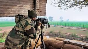आर्मी भर्ती -2021-2022 Indian Army Bharti Online Registration