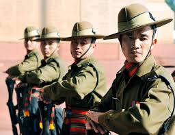 ARO Silchar Army Rally Bharti 2021-2022 Age PFT Height Weight Chest Physical Medical Written