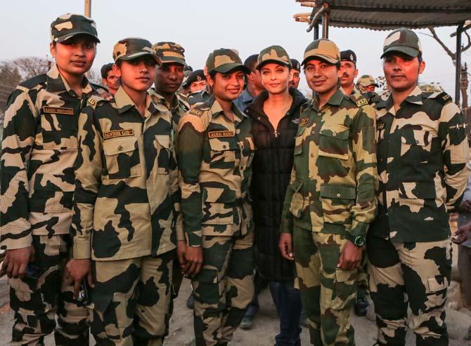 26aishwarya-army3