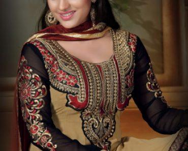 दीपिका सिंह की जीवनी -Deepika Singh Biography in Hindi