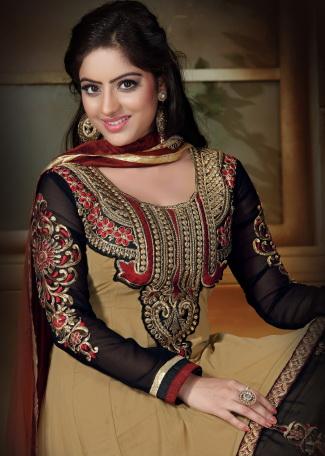 Deepika-singh-Diya-Aur-Baati-hum