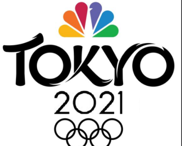 Olympic 2021-2022 Tokyo Discover Tomorrow