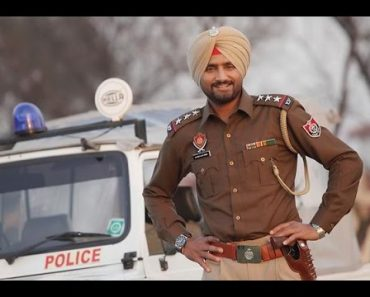 Punjab Police Bharti 2021-2022 Physical, Age, Height, Weight, Chest, Race, Long Jump, High Jump and more