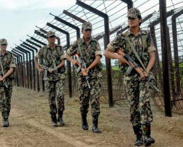Mau Army Bharti rally 2021-2022, Navy, IAF, SSC GD, Police, Railway Bharti