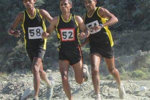 Rajasthan Army Open Rally Bharti Program 2021-2022-राजस्थान आर्मी रैली भर्ती 2021