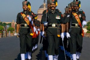 Faizabad Army Bharti 2021-2022 Important Notice for Candidates