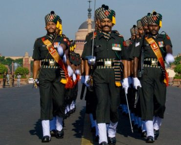 RO HQ Bangalore Army Rally Oct 2021 Age, Height, Weight, Chest, Qualification,PFT and more