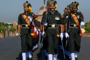 ARO Berhampore Army Bharati Rally 2021-2022  Age, Height, Weight, Chest, Qualification,PFT, medical and more