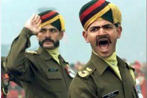 Headquarters Recruiting Zone Jaipur Army Bharti 2021-2022
