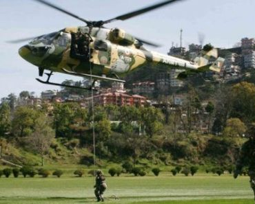 सेना रैली भर्ती बरेली ARMY RALLY ARO BARELLY 2021 Program 2021
