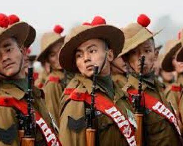 सेना रैली भर्ती अलवर ऑनलाइन आवेदन, प्रवेश पत्र, फिजिकल टेस्ट, मेडिकल परीक्षा रिजल्ट Sena Rally Bharti Alwar 2021