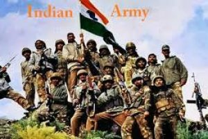 Tumkur Army Open Rally Bharti 2021-2022-ತುಮಕೂರು ಸೇನಾ ನೇಮಕಾತಿ ರ್ಯಾಲಿ
