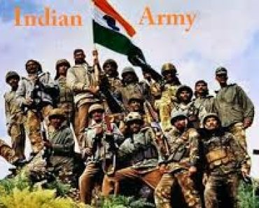 Jodhpur Army Rally Bharti 2021-2022, Age, Height, Weight, Chest, PFT, Physcial, Medical Written