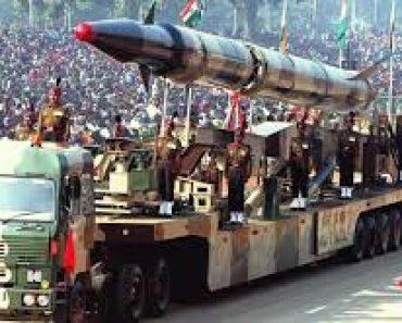 ARO Srinagar Army Rally Bharti 2021-2022 Age, PFT, Height, Weight, Chest