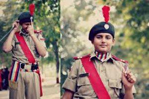 Army Bharti Merit List Bonus Marks Concession in Final MeritArmy 2021-2021
