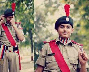 मध्य प्रदेश सेना रैली भर्ती 2021-2022-MP Sena Rally Bharti 2021-2022