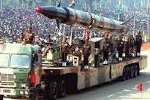 Shahdol Army Rally Bharti 2021-2022 Online Application