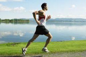 सेना भर्ती में दौड़ के नए नियम How to Run Army Race