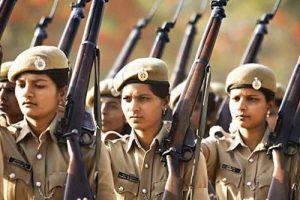 उत्तर प्रदेश पुलिस भर्ती जेल वार्डर 2021-2022 UP Police Bharti Jail Warder 3638 Post
