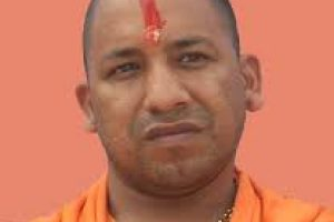 योगी आदित्यनाथ की जीवनी, जाति, धर्म एवं राजनीतिक विशेषताएं Bio Jogi Adityanath in Hindi
