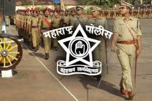 Maharashtra Police Bharti Pune Railway And Hingoli Districts 2018