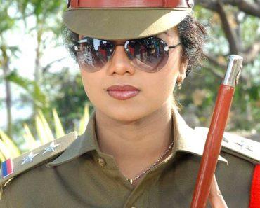 Haryana Police Bharti 2021-2022 HSSC Bharti Program