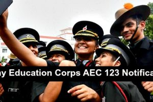 Model Question Paper Education Havildar Army Education Corps Bharti