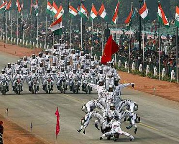 List of Documents Required for Army Rally Bharti for Final Selection List of Documents Army Rally
