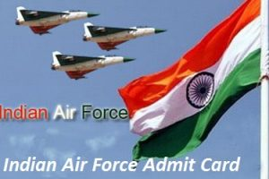 IAF Sportsmen Bharti Program 2021-2022 Selection Process Sports Quota IAF
