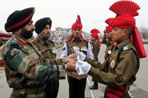 Sena Bharti ARO Jhunjhunu 2021-2022 आर्मी भर्ती प्रोग्राम झुंझुनू, जयपुर, कोटा, जोधपुर, अलवर