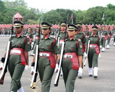 Sainya Bharatee Kerala Online Application Registration 2021-2022