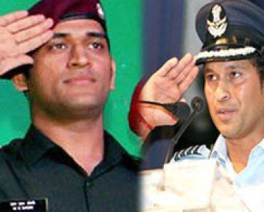 केन्द्रीय आर्म्ड पुलिस बल भर्ती CAPF Bharti Selection Procedure 2021-2022