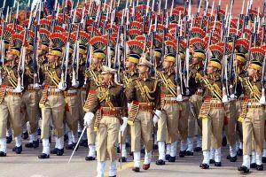 हिमाचल प्रदेश पुलिस भर्ती 2021-2022 सेलेक्शन प्रोसीजर HP Police Selection Procedure