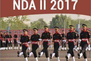 Sena Bharti Jammu, Shrinagar Jammu and Kashmir 2021-2022