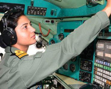 सेना रैली भर्ती प्रोग्राम SENA BHARTI PROGRAM 2021-2022