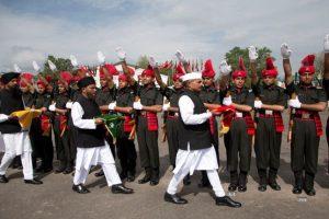 JCO RT Selection Process Indian Army Eligibility Criteria RT JCO Bharti 2021-2022