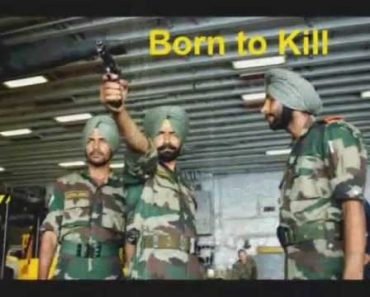 Online Registration Code for Army Open Rally Bharti JCOs/OR
