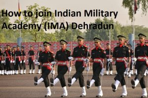 Headquarters Recruiting Zone Lucknow, HQ Rtg Zone LKO Army Rally Bharti
