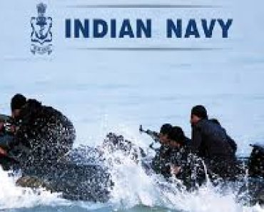 Join Navy Direct Entry Petty Officer and Sailors 2021-2022