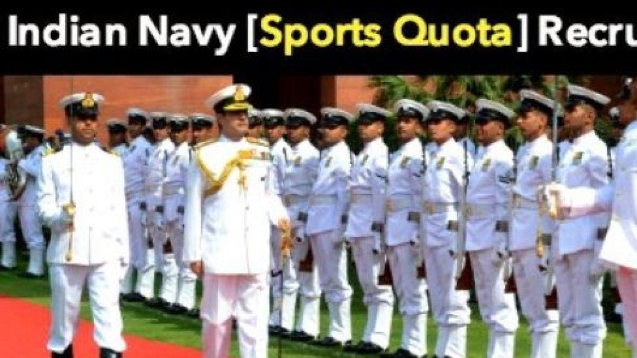 stream army navy game 2020