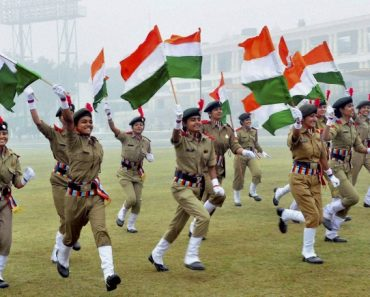 Sena Bharti Rally Bhopal 2021-2022 – Running Tips
