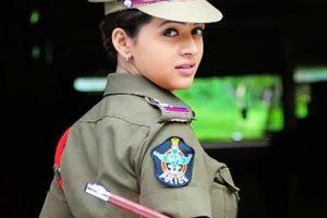 HP Police Bharti Online Written Exam Physical, PET, PST, Medical, Syllabus