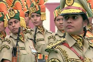 West Bengal Police Bharti 2021-2022 Post WB Police Recruitment online/ offline application